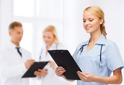 Northeastern Center Nurses and Doctors Care for you and your needs