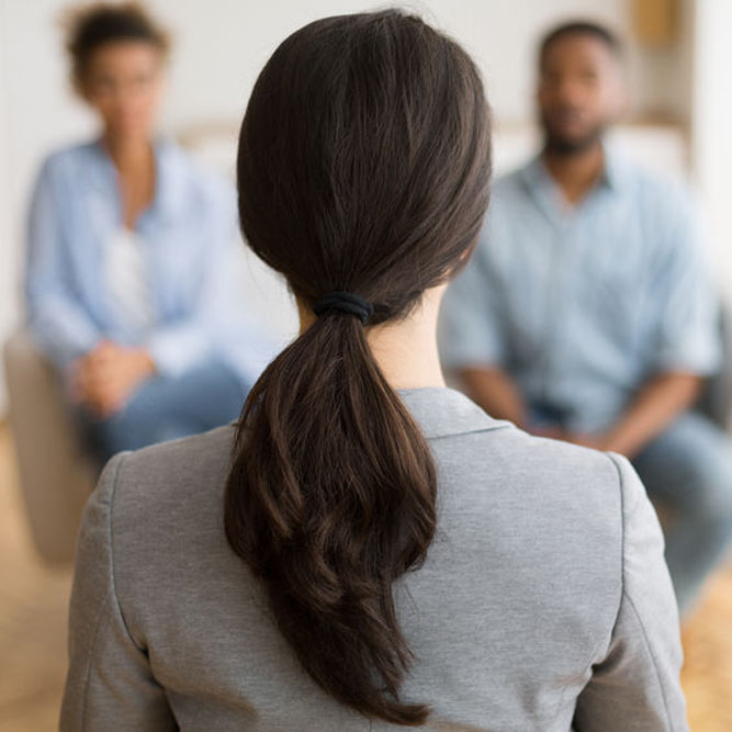 Anxiety Treatment at Northeastern Center Indiana