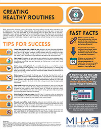 creating-healthy-routines