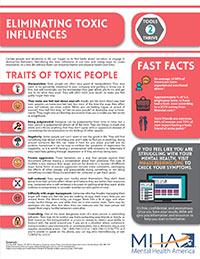 eliminating-toxic-influences