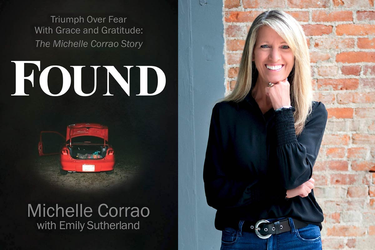 found-triumph-over-fear-with-grace-and-gratitude-the-michelle-corrao-story